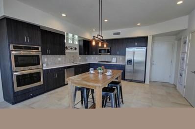 8662 E Avant Garde Way, Tucson, AZ 85710 - #: 21812788