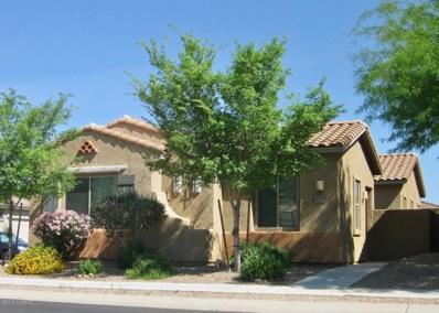 13975 E Stanhope Boulevard, Vail, AZ 85641 - #: 21812835