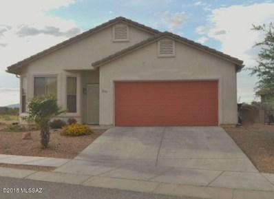 1566 Cottonwood Canyon Drive, Benson, AZ 85602 - #: 21813454