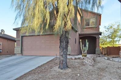 2330 E Calle Pelicano, Tucson, AZ 85706 - #: 21813500
