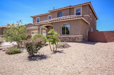 60668 E Eagle Ridge Drive, Tucson, AZ 85739 - #: 21813588