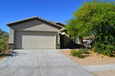 470 S Sunny Rock Drive, Vail, AZ 85641 - #: 21813664