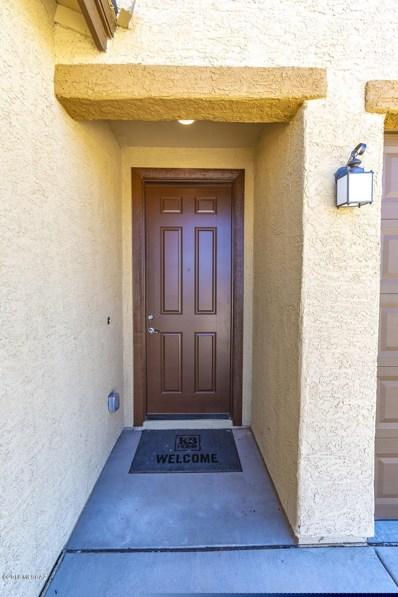 8573 W Amazilia Place, Tucson, AZ 85757 - #: 21813762