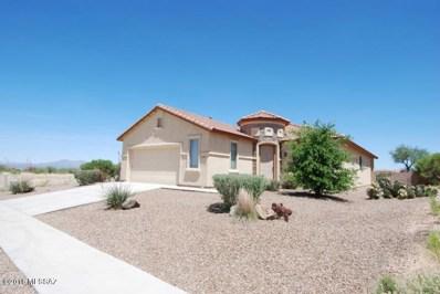 1690 S Moonshadow Drive, Benson, AZ 85602 - #: 21814792
