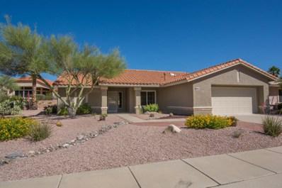 2325 E Coreopsis Way, Oro Valley, AZ 85755 - #: 21814924