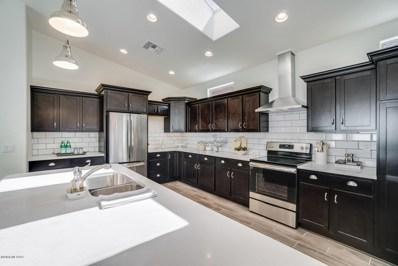 3716 S Manitoba Avenue E, Tucson, AZ 85730 - #: 21815665