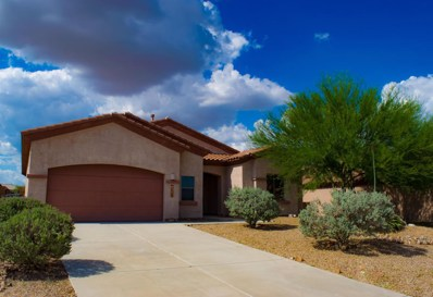 1468 W Big Room Place, Benson, AZ 85602 - #: 21816105