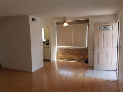 6649 E Calle La Paz UNIT D, Tucson, AZ 85715 - #: 21816155