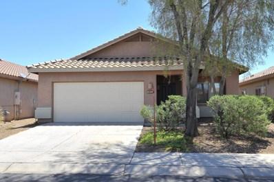 8386 N Wind Swept Lane, Tucson, AZ 85743 - #: 21817146