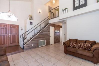 8918 N Ferber Court, Tucson, AZ 85742 - #: 21817271