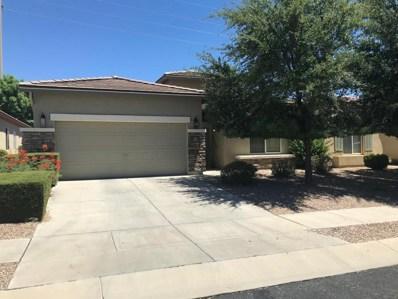 9555 E Corte Del Sol Brillante, Tucson, AZ 85748 - #: 21817462