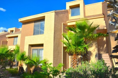 5675 N Camino Esplendora UNIT 5128, Tucson, AZ 85718 - #: 21818128