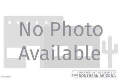 3925 E Hampton Place, Tucson, AZ 85712 - #: 21818207