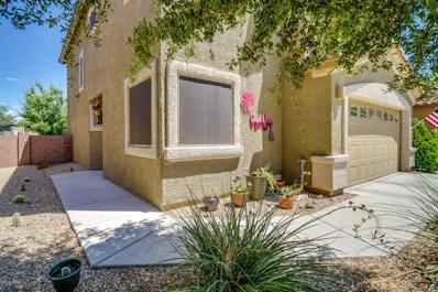 88 N Mail Station Lane, Sahuarita, AZ 85629 - #: 21818410