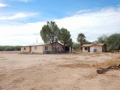 10425 S Camino Rio Road, Winkelman, AZ 85192 - #: 21818673