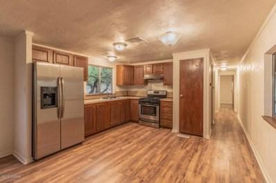 3375 E Swallowtail Lane, Tucson, AZ 85739 - #: 21818995