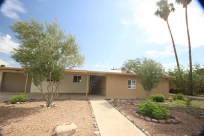 7145 E 34Th Street, Tucson, AZ 85710 - #: 21819275