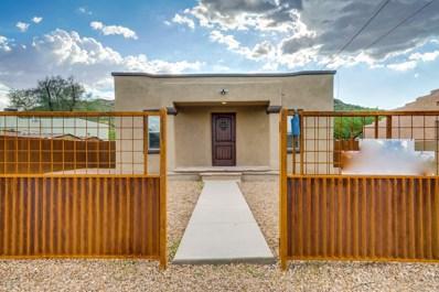 122 S Westmoreland Avenue, Tucson, AZ 85745 - #: 21819545