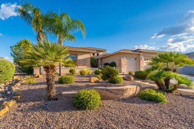 11082 E Sunrise View Drive, Tucson, AZ 85748 - #: 21820023