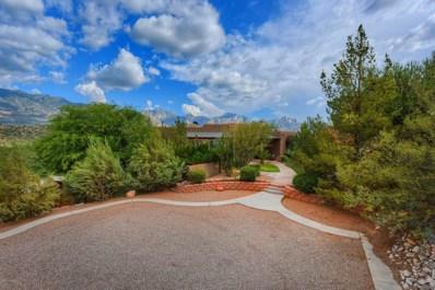14255 N Lago Del Oro Parkway, Tucson, AZ 85739 - #: 21820086