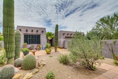 2111 S Doubletree Lane, Tucson, AZ 85713 - #: 21820178