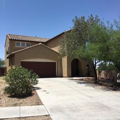 10340 S High Bluff Drive, Vail, AZ 85641 - #: 21820321