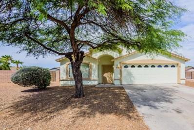 7608 S Athel Tree Drive, Tucson, AZ 85747 - #: 21820326