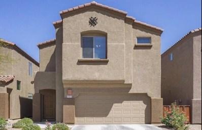 5482 N Morning Spring Avenue, Tucson, AZ 85741 - #: 21820456