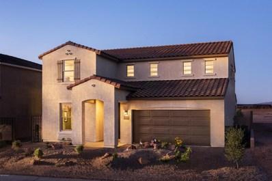 6739 E Via Boca Grande, Tucson, AZ 85756 - #: 21821158