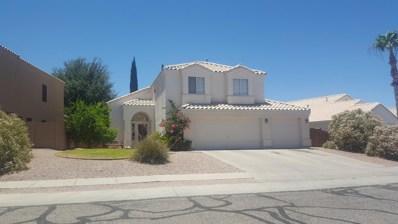 5273 W Fireopal Way, Tucson, AZ 85742 - #: 21821230