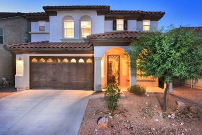 4883 E Chickweed Drive, Tucson, AZ 85756 - #: 21821328