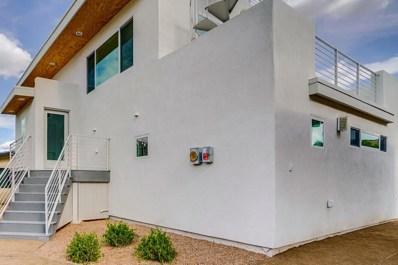 151 S Silverbell Avenue, Tucson, AZ 85745 - #: 21821363