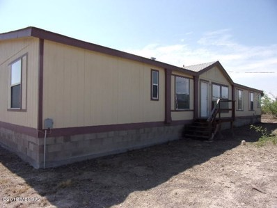 N Easy Street, Cochise, AZ 85606 - #: 21821689