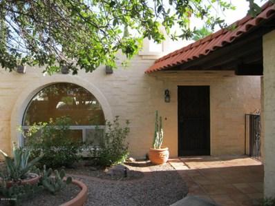900 W Circulo Napa, Green Valley, AZ 85614 - #: 21821943