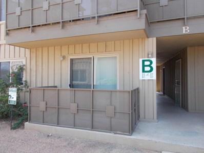 2525 N Alvernon Way UNIT B1, Tucson, AZ 85712 - #: 21822130