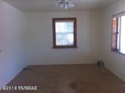 2901 N Geronimo Avenue, Tucson, AZ 85705 - #: 21822152