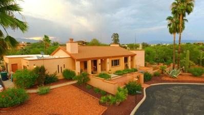 5381 E River Road, Tucson, AZ 85718 - #: 21822284