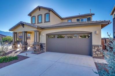 13617 N Vistoso Reserve Place, Oro Valley, AZ 85755 - #: 21822296