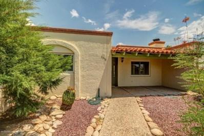 6370 N Orange Tree Drive, Tucson, AZ 85704 - #: 21822320
