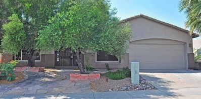 4603 S Camino Del Tejon, Green Valley, AZ 85622 - #: 21822371