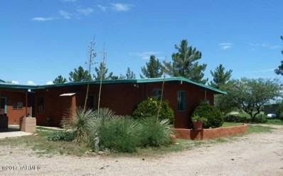 2768 N Evelyn Lane, Cochise, AZ 85606 - #: 21822707