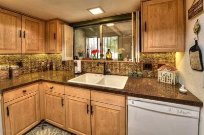 6331 N Orange Tree Drive, Tucson, AZ 85704 - #: 21822846