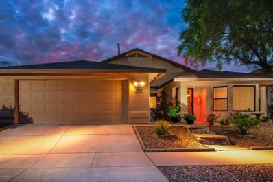 5016 W Hurston Drive, Tucson, AZ 85742 - #: 21822953