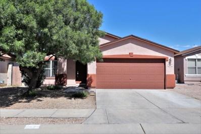 7603 E Rhiannon Drive, Tucson, AZ 85730 - #: 21823064