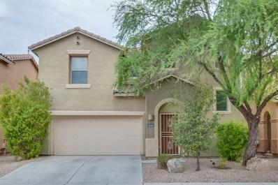 1646 W Gleaming Moon Trail, Tucson, AZ 85704 - #: 21823116