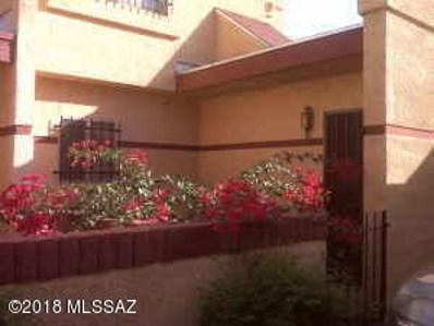 3738 E 3rd Street, Tucson, AZ 85716 - #: 21823263