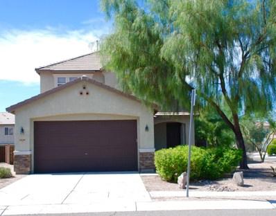 4686 W Calatrava Lane, Tucson, AZ 85742 - #: 21823363