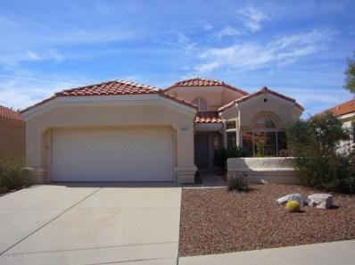 14215 N Trade Winds Way, Oro Valley, AZ 85755 - #: 21823638