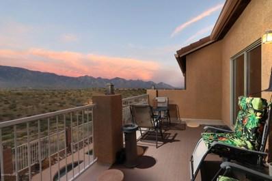 60985 E Eagle Mountain Drive, Saddlebrooke, AZ 85739 - #: 21823677