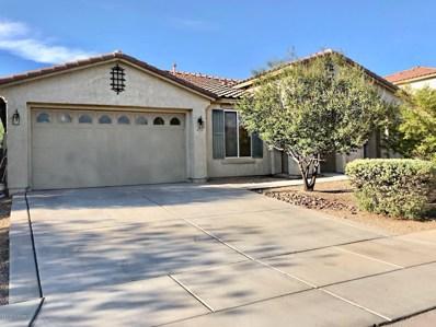 4775 E Silverpuffs Way, Tucson, AZ 85756 - #: 21823704